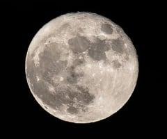 ay ile ilgili görsel sonucu