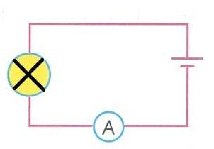 ampermetre_bağlantısı