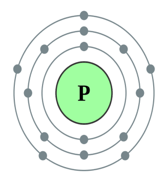 C:\Users\DELL\Desktop\600px-Electron_shell_015_Phosphorus_-_no_label.svg.png