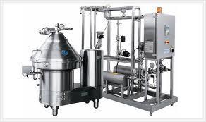 http://1.bp.blogspot.com/-hl5CufIYfEI/ULXJ8RMuYuI/AAAAAAAAH8c/go3CN_e2DD4/s1600/meyve+suyu+makinas%C4%B1.jpg