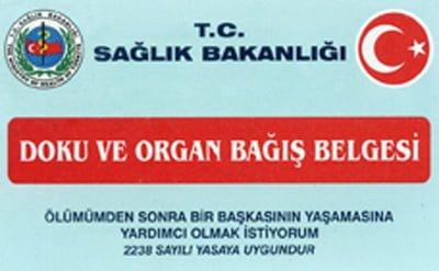 http://www.banucosar.net/img/modul/2tutau45tcnwzn55swrzcb5533311.jpg