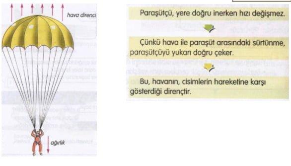 http://www.fenokulu.net/reskuvvet1.jpg