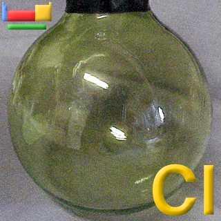 http://www.fenveteknoloji.net/img/elementler/Cl.jpg