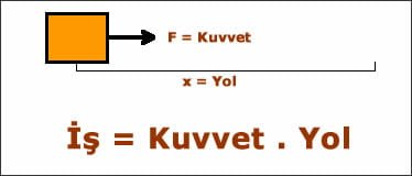 http://www.karmabilgi.net/images/is-formul.jpg