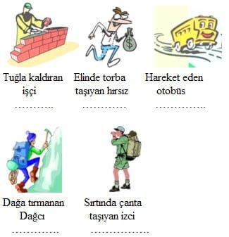 http://www.karmabilgi.net/images/is-resim.jpg