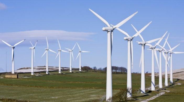 rüzgar türbini nasıl çalışır ile ilgili görsel sonucu